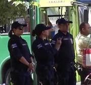 Aprovados em concurso da Guarda Municipal reclamam de descaso da PMT