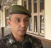 Militares envolvidos em tragédia já estão voltando ao trabalho