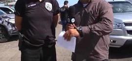 Polícia registra clima tranquilo após inauguração de Centro Integrado no litoral do PI