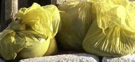 Prefeitura de Teresina perderá recurso federal por não cobrar taxa de lixo