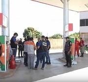 Procon-MA fiscaliza postos de combustíveis em Timon