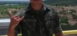 Família do tenente do Exército pede liberação do veículo utilizado no crime