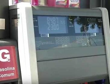Postos de Teresina não reduzem preço dos combustíveis após suspensão de decreto