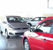 Compre seu Volkswagen a preços especiais na Alemanha Veículos em Teresina