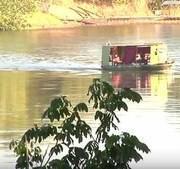 170 municípios piauienses correm risco de falir, aponta APPM