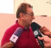 Após 10 anos, Matadouro Público de Parnaíba é inaugurado por Mão Santa