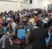APPM sedia evento em parceria com a Confederação Nacional de Municípios
