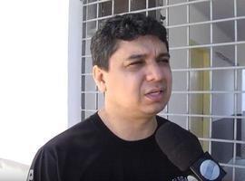 Polícia prende integrantes do 'Tribunal do Crime' acusados de torturar rivais no MA