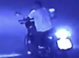 Policial Militar é baleado durante suposta tentativa de assalto