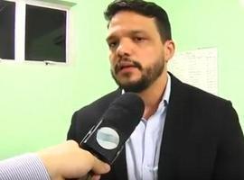 Delegado de Parnaíba fala sobre prisões feitas por operação policial no litoral