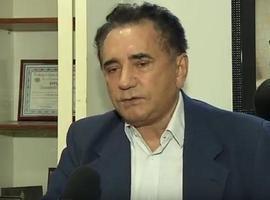 Desembargador amplia horário de atendimento no Tribunal de Justiça para agilizar andamento de processos