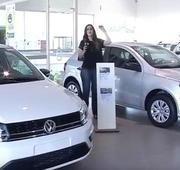 Finalize o mês de agosto aproveitando as ofertas da Alemanha Veículos