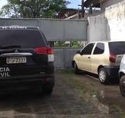Quadrilha usa mandados judiciais falsos para roubar veículos em São Luís - MA