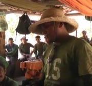 Trabalhadores são encontrados em situação análoga a escravidão no litoral do Piauí