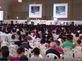 Mais de 4 mil estudantes irão acompanhar mais uma etapa do Pré-Enem Seduc