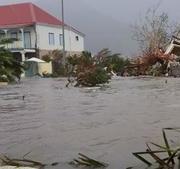 """Governador da Flórida: """"Furacão Irma tem potencial para devastar todo o Estado"""""""