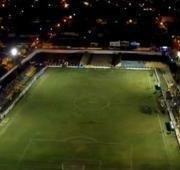Campeonato Piauiense 2018 será transmitido com exclusividade pela Rede Meio Norte