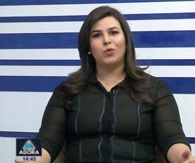 Eleita deputada federal, Dra. Marina Dias - PTC fala sobre planos e projetos