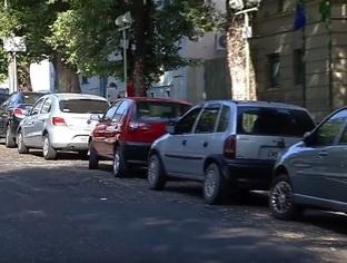 PPP pode ajudar a diminuir problema de estacionamento no Centro de Teresina
