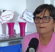 Inclusão Social: Acolhimento e humanidade para o câncer