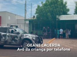 Família denuncia suposta negligência médica em parto no Sul do PI