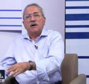 Pinga Fogo: Entrevista com o deputado federal reeleito Átila Lira