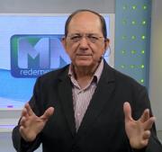 Mensagem de Reflexão do apresentador Gilvan Barbosa: Sonhos são para serem realizados