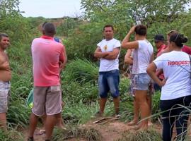 Mulher arrastada por correnteza é encontrada morta no Torquato Neto em Teresina