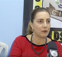 Crimes contra idosos: Dois mil boletins de ocorrências foram registrados no Piauí sendo