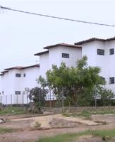 Prefeitura entra com ação contra banco por falta de estrutura no Residencial Torquato Neto