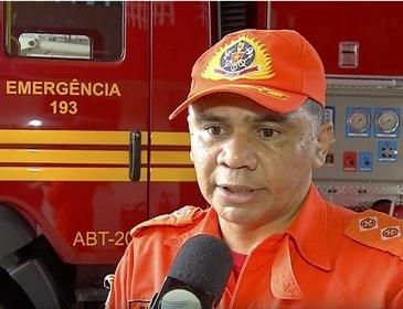 Duas pessoas morreram por descarga elétrica em uma semana no Piauí