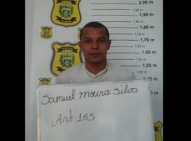 Andarilho é assassinado a tiros no litoral do Piauí