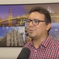 Senac Idiomas traz novidades para 2019