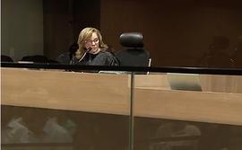 Caso Camilla Abreu: audiência de instrução do capital Alisson Watson acontece hoje