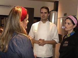 Piauí será representado em festival nacional de gastronomia