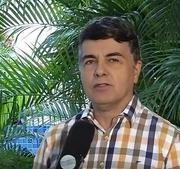 Prefeito de Monsenhor Gil divulgou a programação do carnaval da cidade