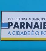 Prefeitura de Parnaíba registra 11° mudança de secretários na região