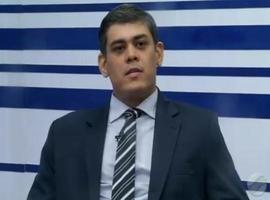 Advogado Carlos Terto fala sobre alterações na Lei Seca