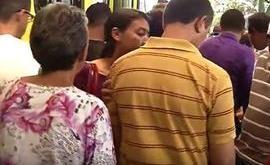 """""""Coiotes"""": Quadrilha cerca e rouba pedestres no Centro de Teresina"""