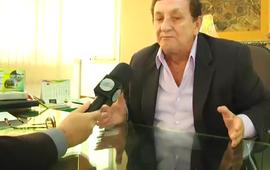 Médico denuncia que faltam medicamentos básicos no Pronto Socorro de Panaíba-PI