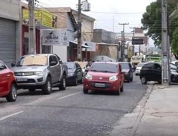 'Calçada Cilada': Campanha nacional visa conscientizar motoristas sobre o respeito as leis de trânsito