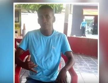 Homem desaparece após dívida com agiotas colombianos