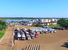 Municípios de Rondônia fazem racionamento de energia devido falta de combustível