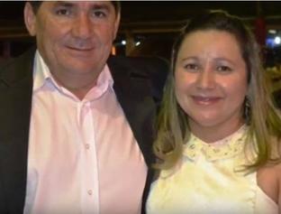 Ministério Público vai recorrer da decisão que inocentou ex-prefeito de Lagoa do Sítio