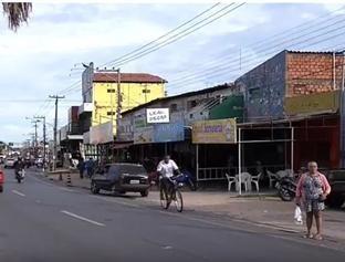 Projeto de Lei quer proibir funcionamento do comércio aos domingos e feriados em Timon