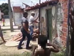 Aumenta o número de denúncias de violência contra crianças e adolescentes no Piauí