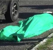 Troca de tiros termina com suspeito morto e outro baleado