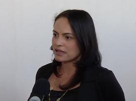 Conselho Estadual de Políticas sobre Drogas inicia semana de atividades no PI