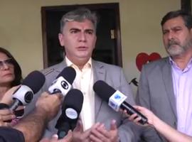 Operação investiga casos de violência contra idosos no Maranhão