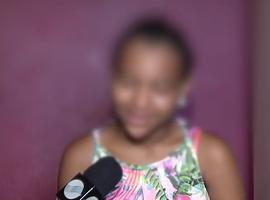 Piauí registra 14 feminicídios só este ano; metade dos casos acontece em Teresina